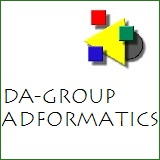DA-Group Adformatics GmbH
